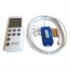Bonaire Evaporative Cooler/Heater Navigator Wireless Controller P/N 5431036SP
