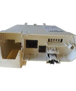 Breezair / Braemar Evaporative Cooler CPMD Control Box #107769